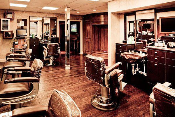Conoce-al-joven-colombiano-que-causa-sensacion-como-barbero-en-Chicago