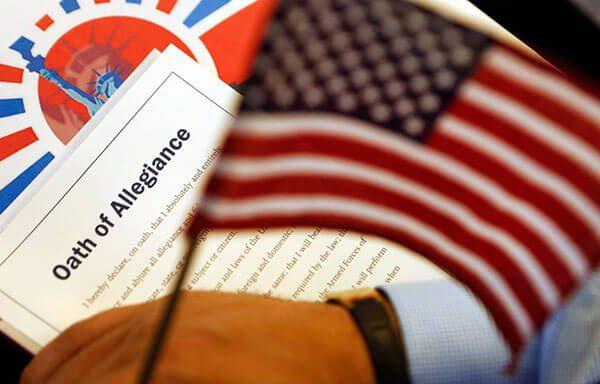 Examen-de-ciudadania-lo-que-debes-saber-y-herramientas-para-practicar