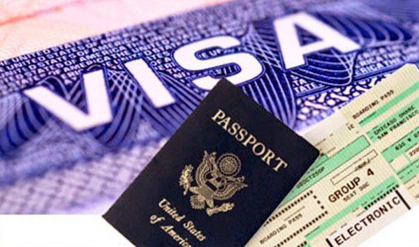 Anuncian-nuevo-requisito-para-emision-de-visas-y-pasaporte-de-EEUU
