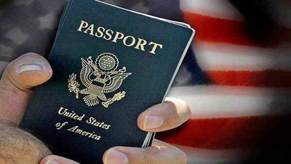 Inmigrantes que perdieron documentos por Matthew serán atendidos de urgencia