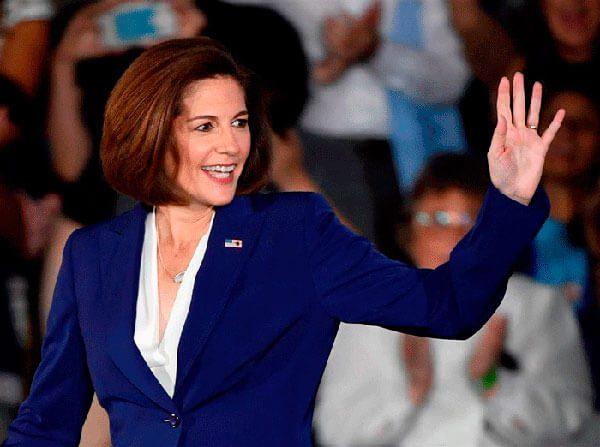 Catherine-Cortez-Masto-sera-la-primera-senadora-latina-en-EEUU