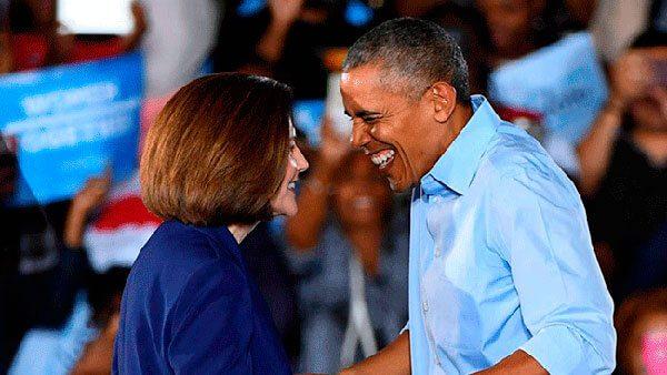 Es-tiempo-de-que-las-jovenes-latinas-vean-sus-rostros-reflejados-en-los-pasillos-del-Senado-de-Estados-Unidos