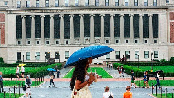 La-Universidad-de-Columbia-se-declara-santuario-para-sus-estudiantes-indocumentados