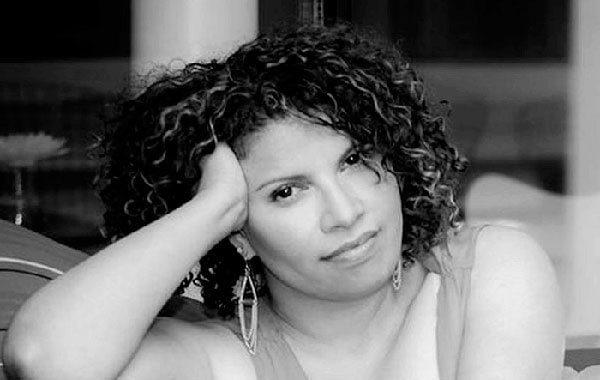 Lanzarán colección literaria de autores latinoamericanos