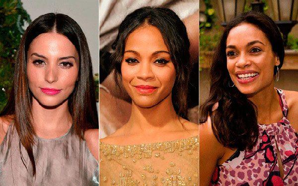 Las-latinas-las-preferidas-de-los-estudios-de-Hollywood