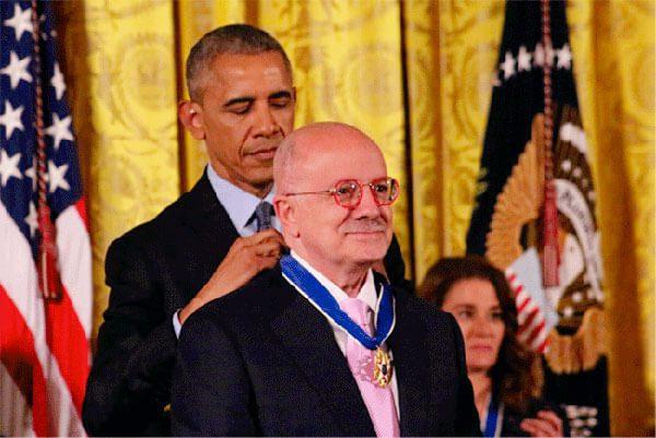 Lider-cubanoamericano-entre-galardonados-por-Obama-con-Medalla-de-la-Libertad