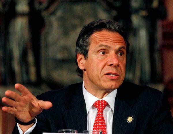 Líderes neoyorquinos insisten en que protegerán derechos de inmigrantes