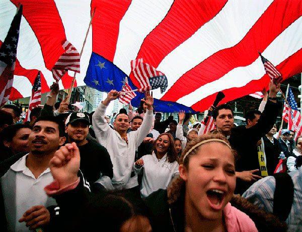 Los-latinos-impusieron-su-sello-particular