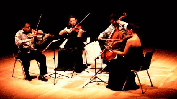 Paisajes-Latinos-Musica-para-Clarinete-y-Cuerdas
