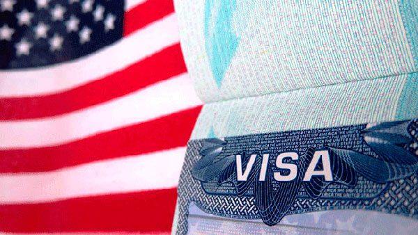 ¿Qué países podrán participar en el programa de visas H-2A ...