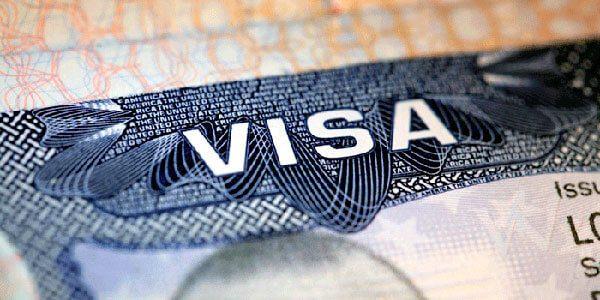 Se acaba el plazo de la Lotería de Visas: este lunes 7 de noviembre cierra la ventanilla.