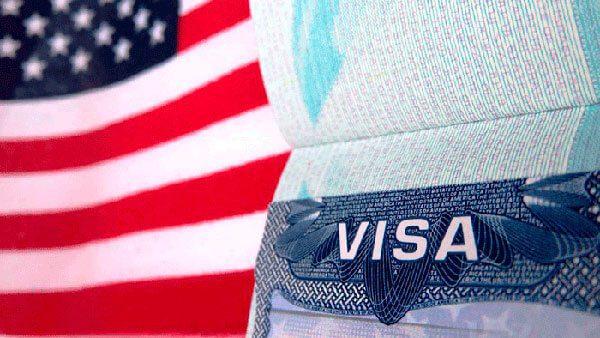 USCIS-Anuncia-la-Adicion-de-San-Vicente-y-las-Granadinas-a-la-Lista-de-Paises-Elegibles-para-Programas-de-Visas-H2A-y-H2B