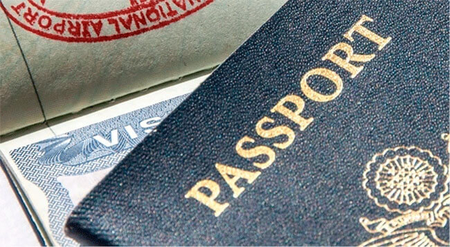 USCIS-Publica-Regla-para-Algunos-Programas-de-Visas-de-Inmigrante-y-No-Inmigrante-Basadas-en-el-Empleo