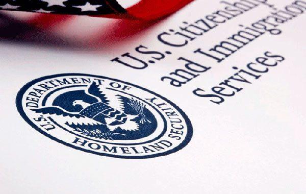 USCIS-Revisa-el-Formulario-I9-Utilizado-para-Todas-las-Nuevas-Contrataciones-en-EEUU