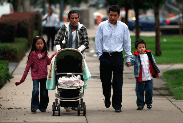 Consulado de México en Nueva York asesorará a mexicanos que buscan ciudadanía de EEUU