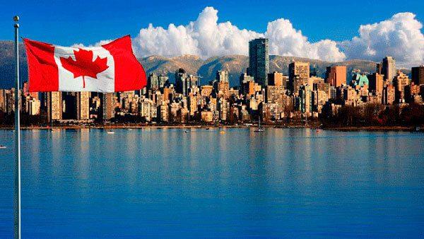 Inmigracion-con-Express-Entry-para-Canada-Candidatos