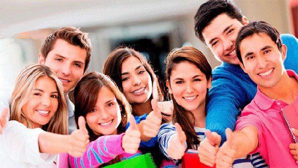 Realizan convocatoria para el IV Coloquio Internacional Latinos en los Estados Unidos