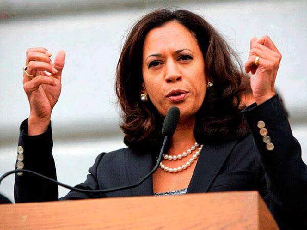 Senadora-electa-Kamala-Harris-promete-que-California-sera-lider-en-defensa-nacional-de-los-inmigrantes