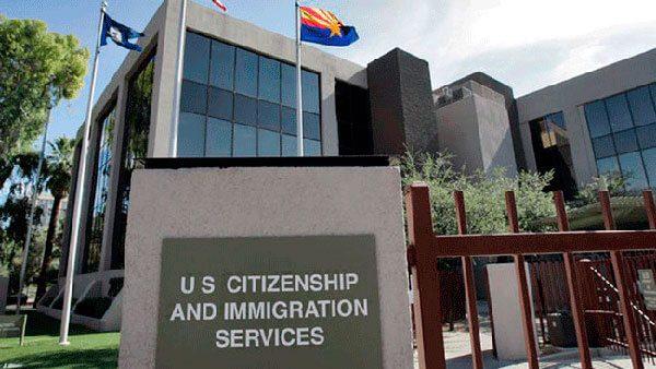USCIS Publica Regla Provisional sobre el Estatus T de No Inmigrante