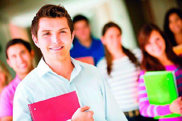 Universidad-de-Miami-ofrecera-becas-a-inmigrantes