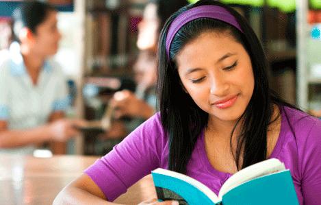 Abren oportunidad para estudiantes latinos