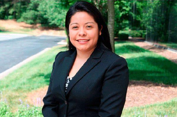Brenda-Lopez-es-la-primera-latina-en-llegar-a-la-Legislatura-de-Georgia