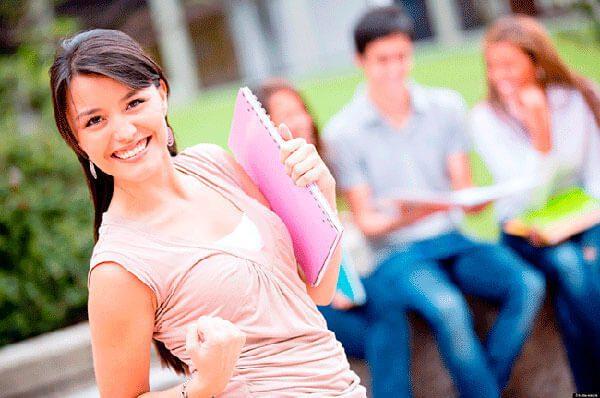 Cuomo-anuncia-matricula-gratuita-en-universidades-publicas-de-NY