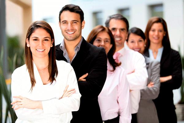 DHS Publica Regla Final sobre Empresarios Internacionales