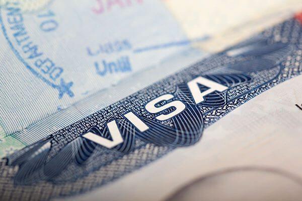 Estados Unidos lanzará visa para que emprendedores extranjeros lleguen al país