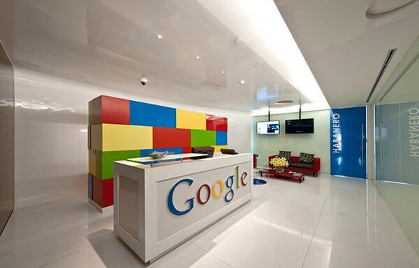 Google-crea-un-fondo-para-ayudar-a-inmigrantes-en-Estados-Unidos