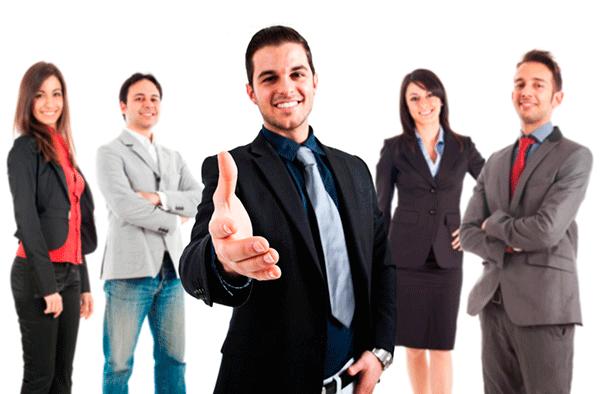 Los-latinos-siguen-abriendo-mas-empresas-que-otros-grupos