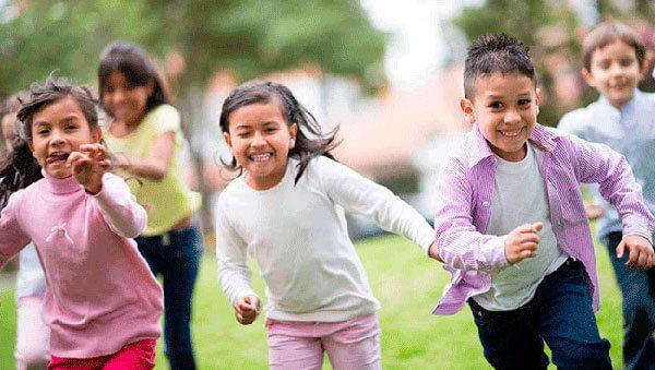 Mas-ninos-latinos-tienen-seguro-de-salud-desde-implementacion-de-Obamacare