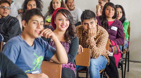 Pena-Nieto-destinara-mas-de-$48-millones-para-apoyar-a-mexicanos-en-EEUU