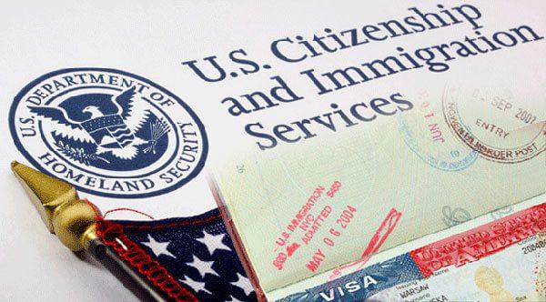 USCIS-Alcanza-la-Cantidad-Maxima-Reglamentaria-de-Visas-H-2B-para-Ano-Fiscal-2017