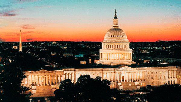 Washington-DC-ofrecera-apoyo-legal-gratuito-a-inmigrantes-indocumentados