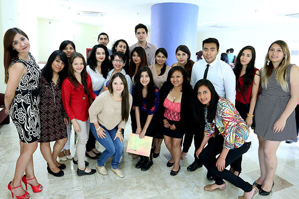 Acciones para que los connacionales que regresan a México continúen sus estudios