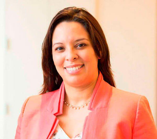 Alcalde-De-Blasio-refuerza-su-equipo-con-dos-latinas
