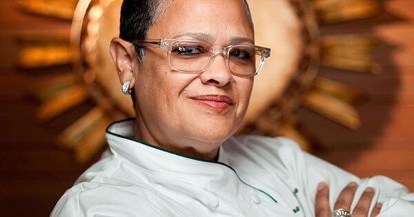 Chef-alimenta-con-su-cocina-la-lucha-a-favor-de-los-inmigrantes-en-Estados-Unidos