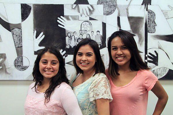 Colegios-comunitarios-de-LA-ofrecen-ayuda-con-solicitudes-FAFSA