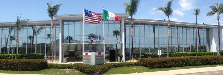 Consulados mexicanos reciben el doble de llamadas ante advertencias de EEUU