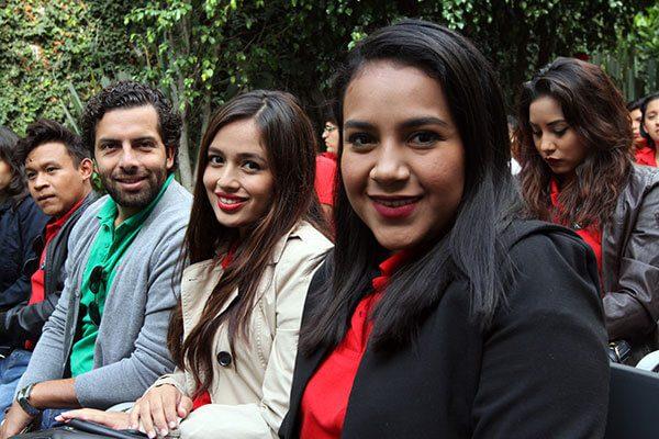 El-Gobierno-de-la-Republica-protege-los-derechos-civiles-de-los-mexicanos-en-EUA