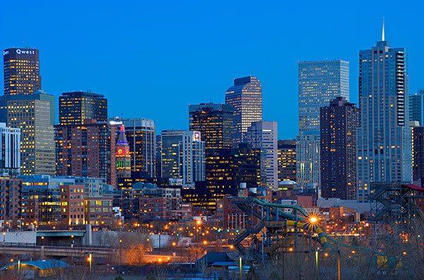 En-Denver-las-escuelas-seran-como-un-santuario-para-menores-indocumentados