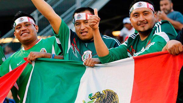 Mexicanos podrán obtener su acta de nacimiento en consulado de L.A.