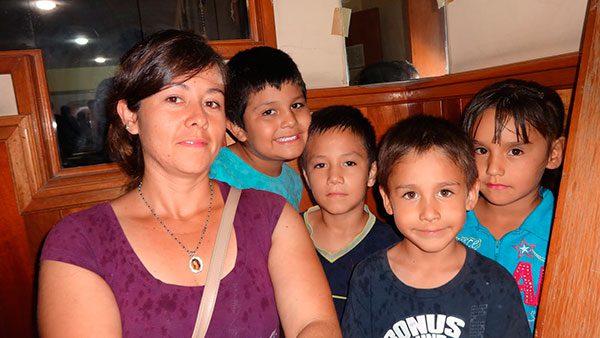 Mexico-y-Centroamerica-unidos-en-pro-de-derechos-de-migrantes