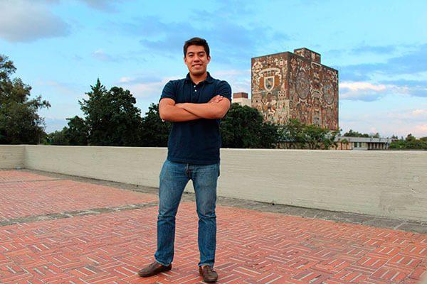 NASA-elige-a-estudiante-mexicano-para-su-mision-a-Marte