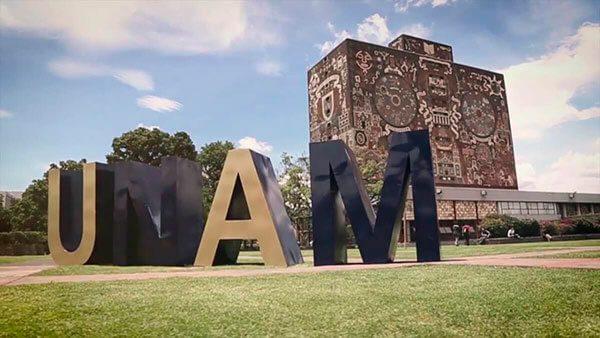 """UNAM ofrece ayuda a """"dreamers"""" mexicanos que sean deportados por EEUU"""