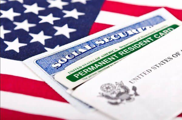 USCIS-alerta-por-cambios-en-formas-migratorias-a-partir-del-21-febrero