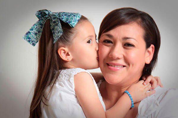 Ciudad de México apoyará a mamás migrantes que regresen