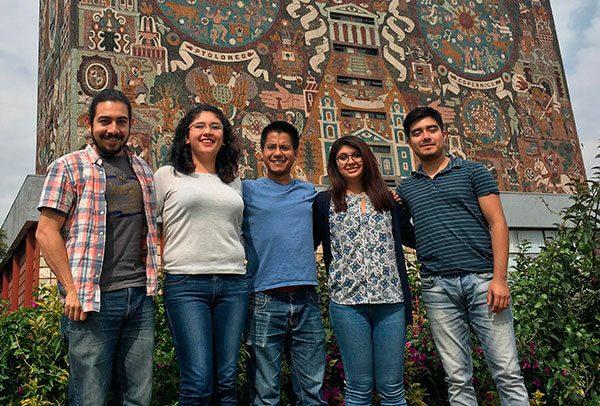 El plan de México para proteger los bienes de inmigrantes deportados desde Estados Unidos