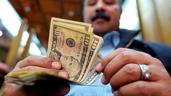 Empresa-de-Jalisco-ofrece-blindar-remesas-de-mexicanos-en-EEUU